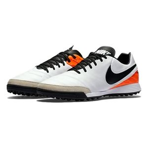 Nike Tiempo Mystic V Turf Shoes